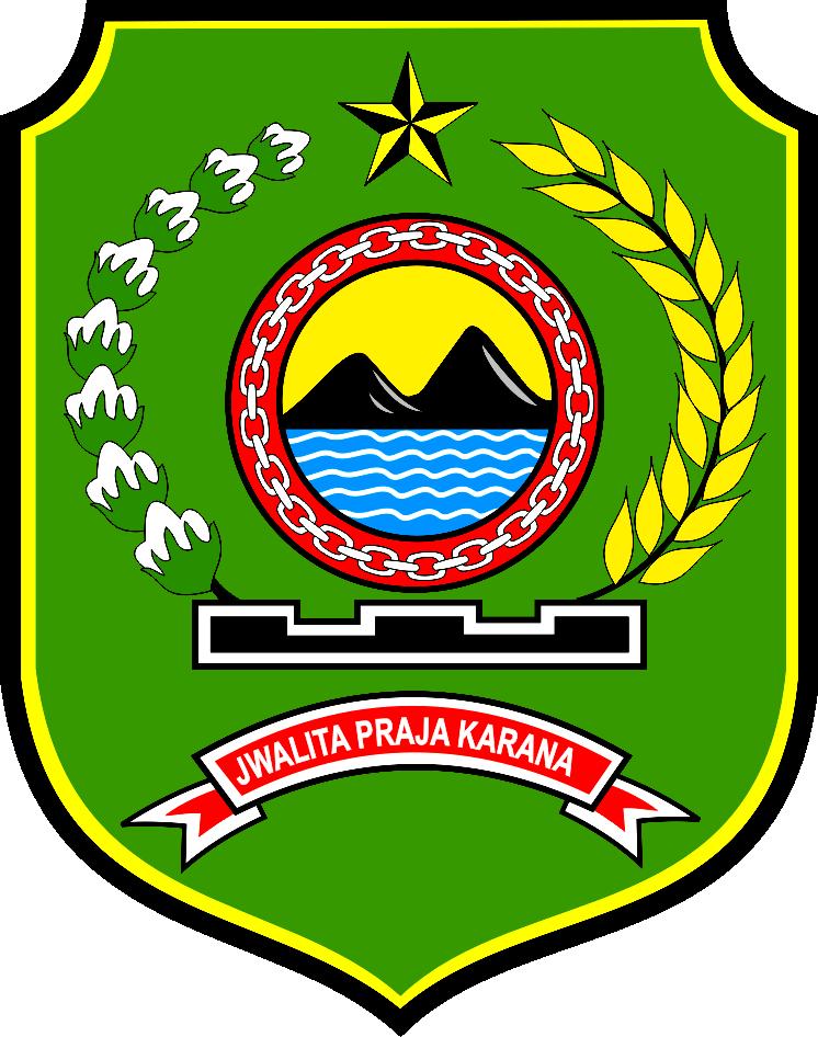 MASARAN